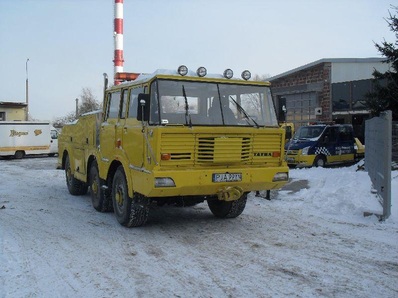 tatra002